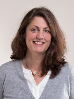 Frau Kirschnick