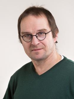 Herr Rajewicz