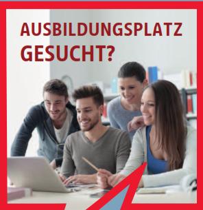 BAM - Berliner Ausbildungsmodell