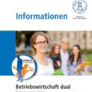 HFH_Info_dual
