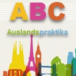 ABC der Auslandspraktika