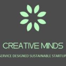 Creative Minds – die multinationale Schülerfirma