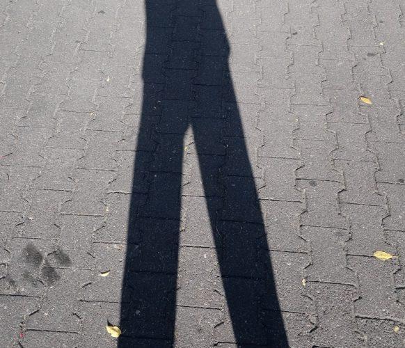 Schatten3