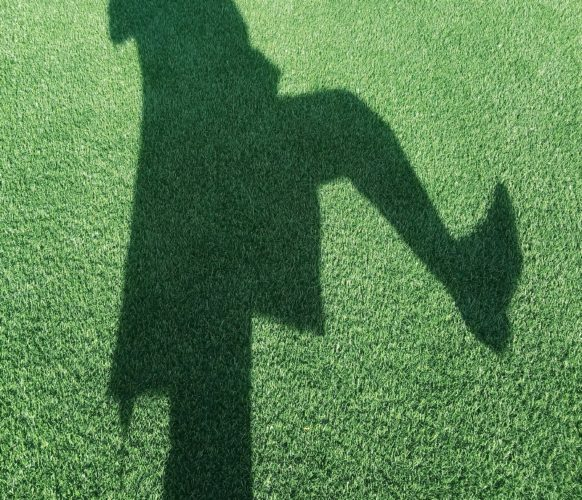 Schatten4