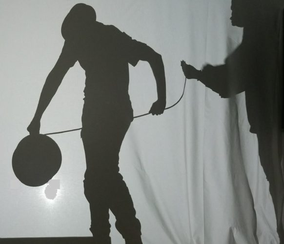 Schatten6